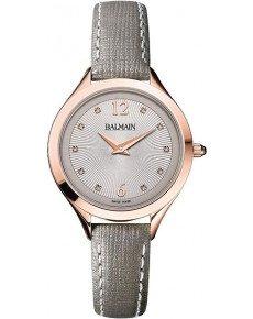 Женские часы BALMAIN B45195144