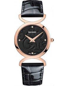 Женские часы BALMAIN B46793266