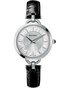 Женские часы BALMAIN B47713216