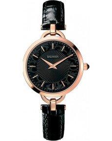 Женские часы BALMAIN B47793266