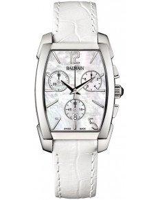 Женские часы BALMAIN B5211.22.84