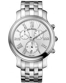 Мужские часы BALMAIN B5261.33.26