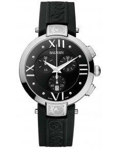 Женские часы BALMAIN B5351.32.62