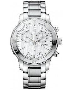Мужские часы BALMAIN B5541.33.24