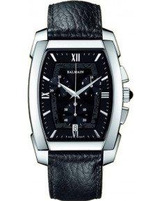 Мужские часы BALMAIN B5741.32.62