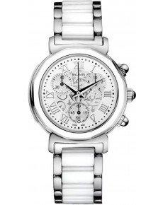 Женские часы BALMAIN B5896.33.12