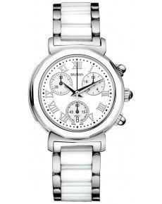 Женские часы BALMAIN B5896.33.22