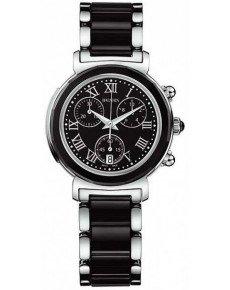 Женские часы BALMAIN B5897.33.62