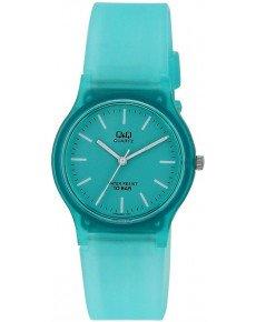 Наручные часы QQ VP46J032Y