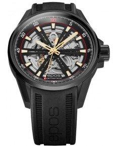 Мужские часы EPOS 3425.135.25.19.55