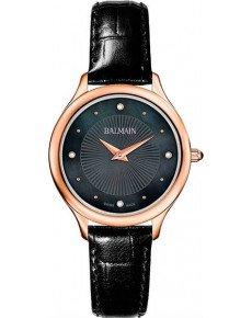 Женские часы BALMAIN B43793266
