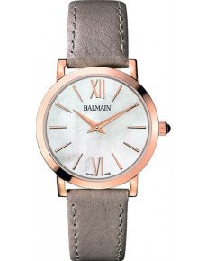 Женские часы BALMAIN B44395182