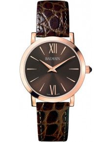 Женские часы BALMAIN B44395252