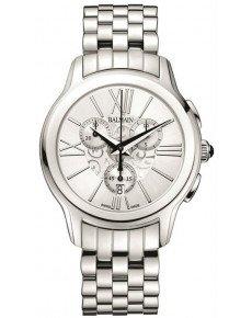 Женские часы BALMAIN B6891.33.12