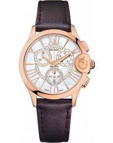 Женские часы BALMAIN B6979.72.82