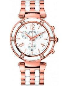 Женские часы BALMAIN B7033.33.24