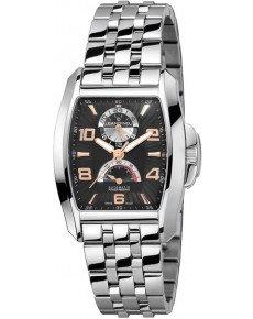 Мужские часы CANDINO C4304/B