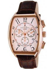 Мужские часы Jacques du Manoir FM.6