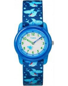 Детские часы TIMEX Tx7c13500