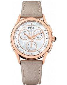 Женские часы BALMAIN B7639.52.86