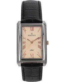 Женские часы ROMANSON TL0110MR2T RG