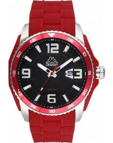 Мужские часы KAPPA KP-1406M-A