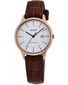 Часы ORIENT RF-QA0001S10B