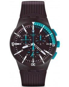Мужские часы SWATCH SUSV400