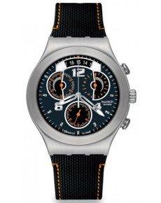 Мужские часы SWATCH YCS514