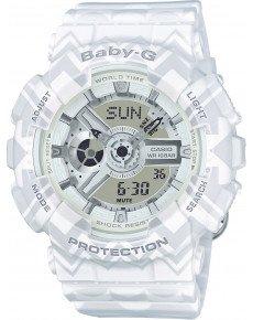 Женские часы CASIO BA-110TP-7AER