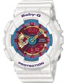 Женские часы CASIO BA-112-7AER