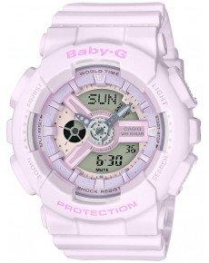 Женские часы CASIO BA-110-4A2ER