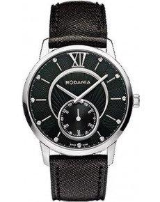 Женские часы  RODANIA 25067.26