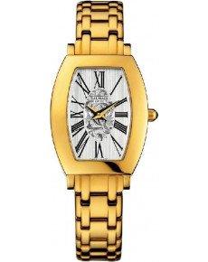 Женские часы BALMAIN B2490.33.12