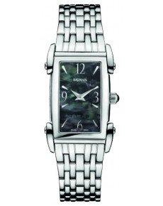 Женские часы BALMAIN B3551.33.64