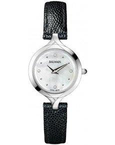 Женские часы BALMAIN B41913286