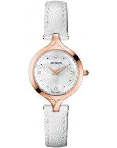 Женские часы BALMAIN B41992286