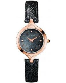 Женские часы BALMAIN B41993266