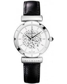 Женские часы BALMAIN B42113216