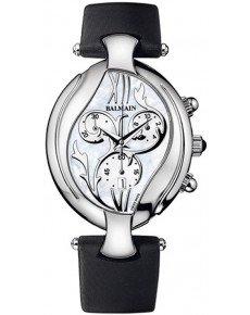 Женские часы BALMAIN B5651.32.83