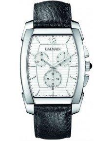 Мужские часы BALMAIN B5741.32.26
