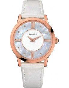 Женские часы BALMAIN B1779.22.82