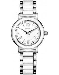 Женские часы BALMAIN B3896.33.22