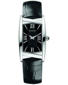 Женские часы BALMAIN B1491.32.62