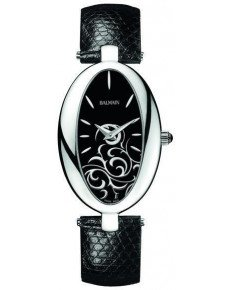 Женские часы BALMAIN B3271.32.66