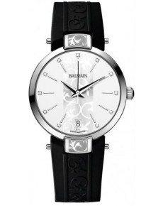 Женские часы BALMAIN B4351.32.16