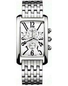 Мужские часы BALMAIN B5847.33.12