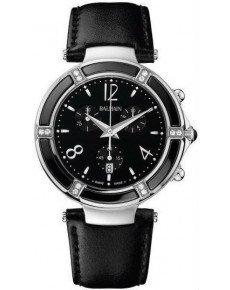 Женские часы BALMAIN B7037.32.64