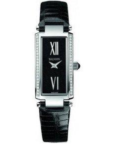 Женские часы BALMAIN B1815.32.62