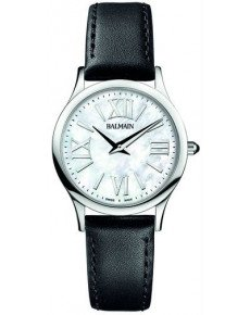 Женские часы BALMAIN B2991.32.82